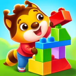 Baby Games for 2-5 Year Olds.