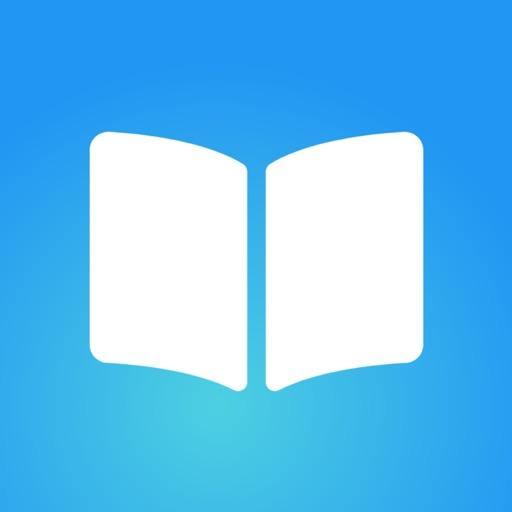 EPUB Reader - Neat