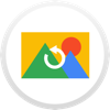 GPhoto for Google Photos