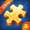 マジック ジグソーパズル - Jigsaw puzzles - iPadアプリ
