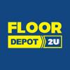 FloorDepot2U