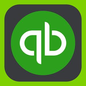 QuickBooks Self-Employed ios app