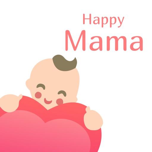 Беременность и общение для мам