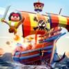 Pirate Code - iPhoneアプリ