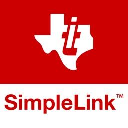 TI SimpleLink™ Starter