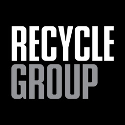 Recycle Group