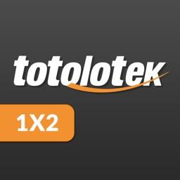 Totolotek Sport
