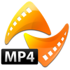 4Video MP4 Converter - MOV/AVI