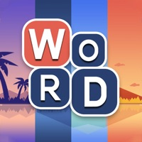 Word Town: New Crossword Games free Resources hack
