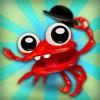 Mr.クラブ 2 - iPhoneアプリ