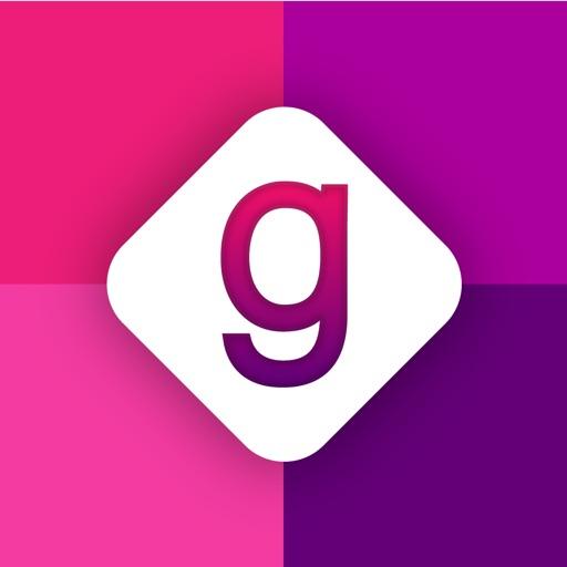 GlowinMe: Beauty Tracker