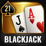BLACKJACK 21 - Casino Vegas на пк