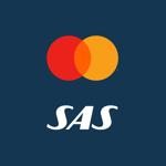 SAS EuroBonus World Mastercard на пк