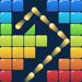 Bricks Ball Crusher Hack Online Generator