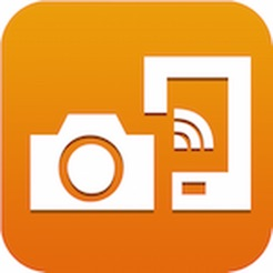 Samsung Camera Manager on the App Store
