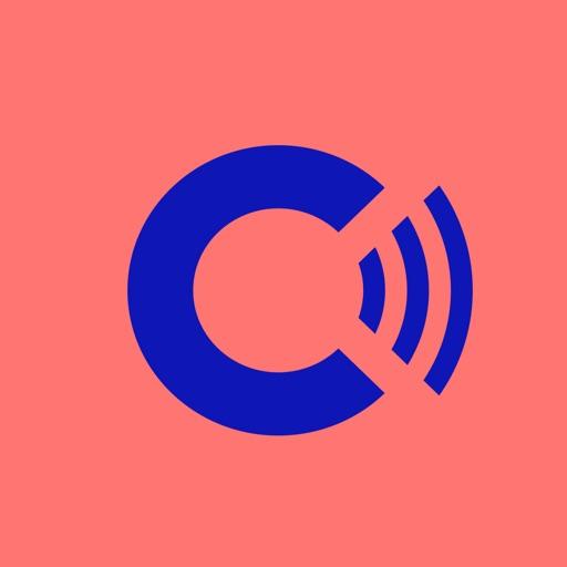 Curio: hear great journalism
