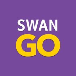 SWAN GO
