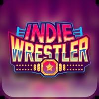 Indie Wrestler free Resources hack
