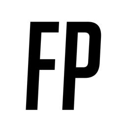 FacePort