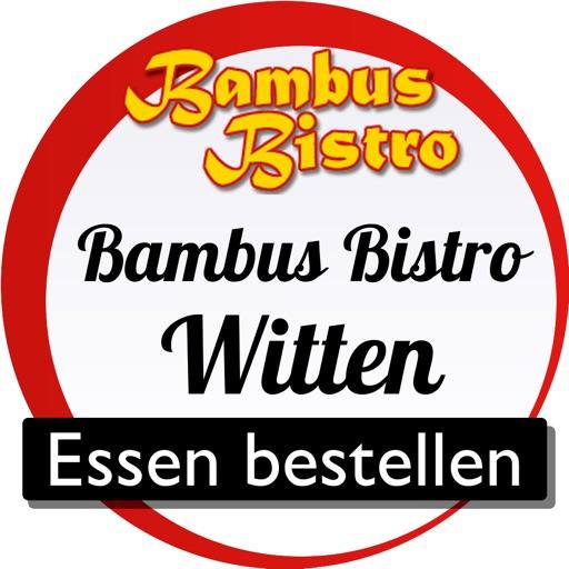 Bambus Bistro Witten