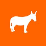 Donkey Republic pour pc