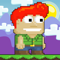 App Icon for Growtopia App in India IOS App Store