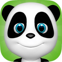 Codes for My Talking Panda - Pet Game Hack