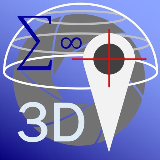 hdrpano 3D