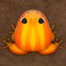 Pocket Frogs Hack Online Generator