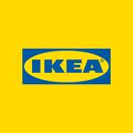 IKEA на пк