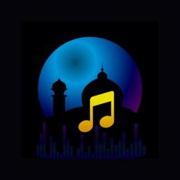 Islamic Music Radio Network