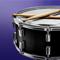 App Icon for WeDrum - Trommer & Musik spil App in Denmark App Store