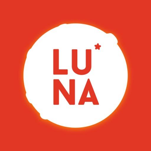 Luna | Daugavpils
