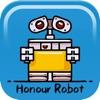 HonourRobot – 行车记录仪