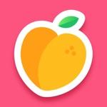 Fruitz
