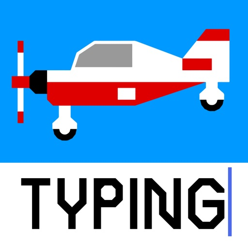 The Vehicles Typing FULL iOS App
