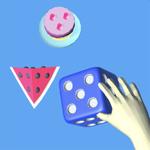 Pop Ouch: Fidget Trading 3D на пк