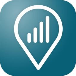 Transatel DataSIM selfcare
