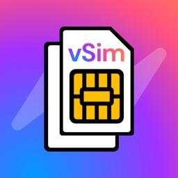 Messenger Virtual Phone Number