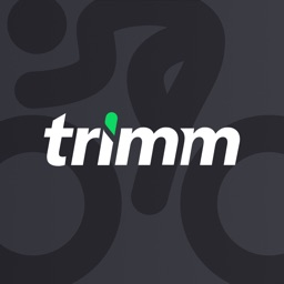 trimm Cycling Center