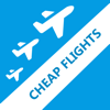 Cheap airline tickets+flights