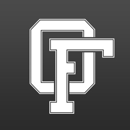 Openair Frauenfeld App