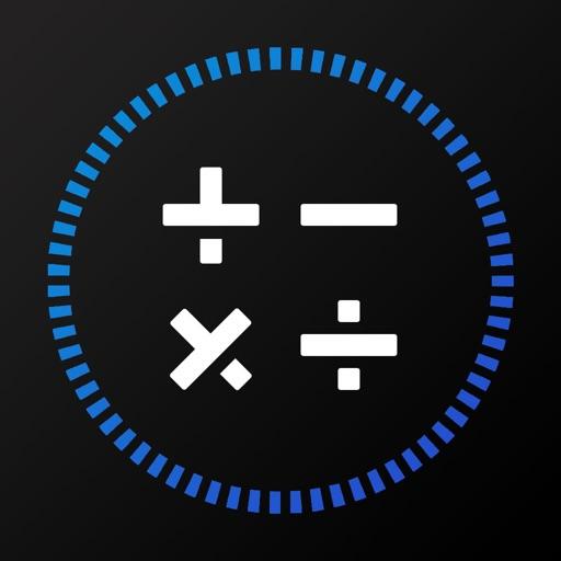 Time Calculator Premium