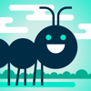 Squashy Bug!