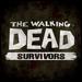 The Walking Dead: Survivors Hack Online Generator
