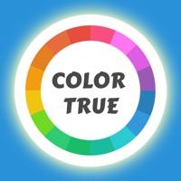 Codes for Color True Modes Hack