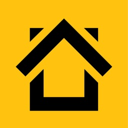 B8ak بيتك - Home Services App