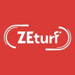 ZEturf Paris hippiques pour pc