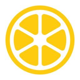 Lemonaid: telehealth & rx meds