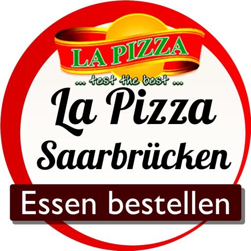 La Pizza Saarbrücken